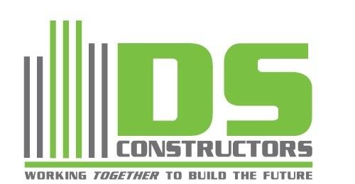 DS Constructors LLC